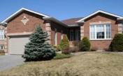 Immaculate Bungalow For Sale by Owner in Barrie, barrie